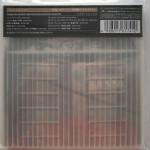 CD-0282