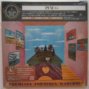 CD-0283