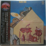 CD-0285