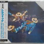 CD-0286