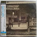 CD-0287