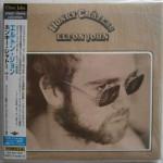 CD-0288