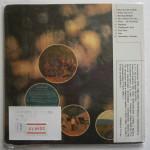 CD-0295