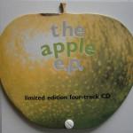 CD-0296