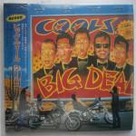 CD-0303