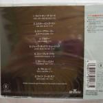 CD-0311