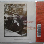 CD-0314