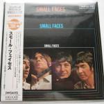 CD-0322