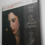 CD-0324