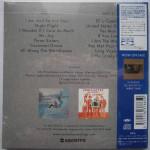 CD-0325