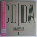 CD-0329