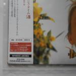 CD-0336