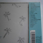 CD-0348