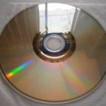 CD-0353