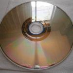 CD-0355