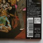CD-0360