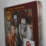 CD-0361