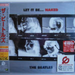CD-0362
