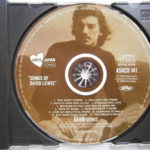 CD-0366