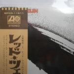 CD-0419