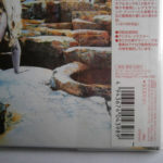 CD-0422