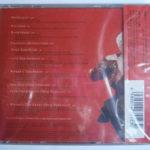 CD-0423