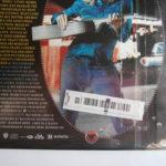 CD-0424