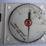 CD-0425