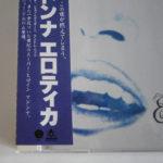 CD-0428