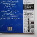 CD-0431
