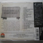 CD-0433