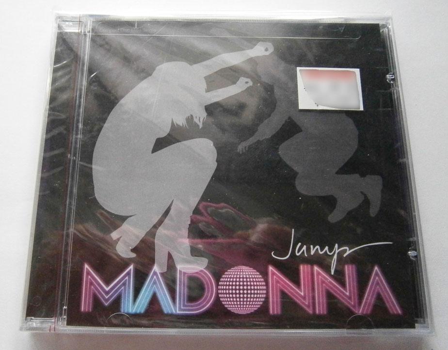 CD-0434