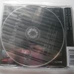 CD-0435