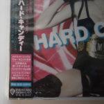 CD-0436