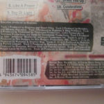 CD-0437