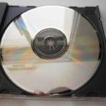 CD-0438