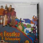 CD-0439