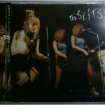 CD-0145