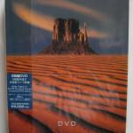 DVD-0001