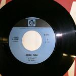 EP-0012