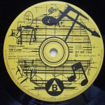 EP-0064