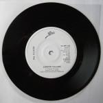 EP-0103
