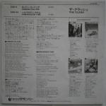 EP-0105