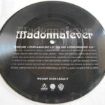 EP-0144
