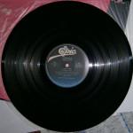 LP-0013
