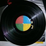 LP-0015