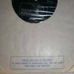 LP-0034
