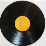 LP-0133