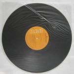 LP-0145