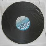 LP-0148